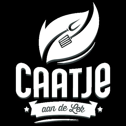 Logo Caatje aan de Lek